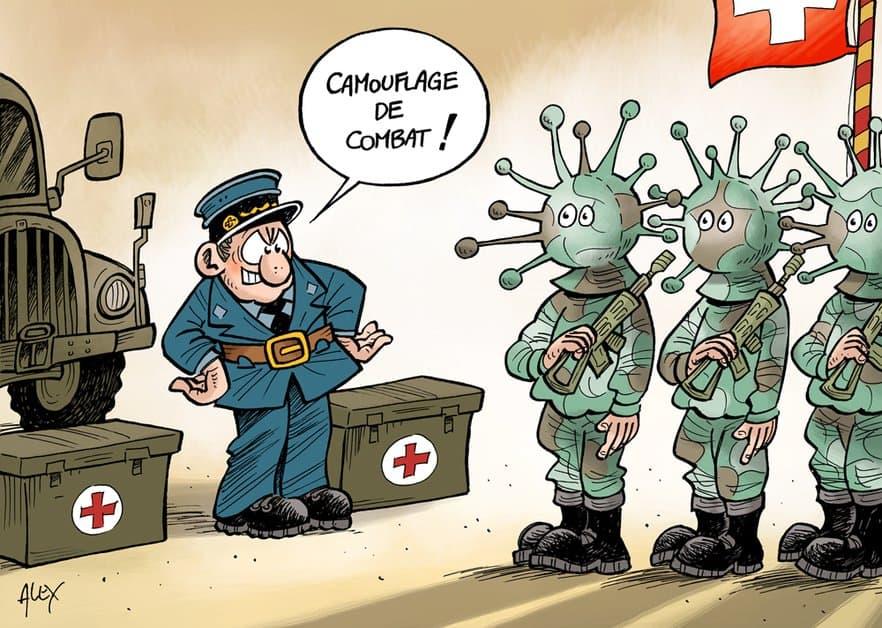 http://www.laliberte.ch/les-dessins-d-alex/
