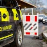 Une quarantaine de dix jours pourrait être imposée aux voyageurs de retour en Suisse. Magali Girardin